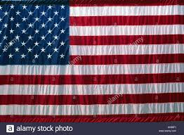 Picture Of The Us Flag American Flag Stock Photos U0026 American Flag Stock Images Alamy