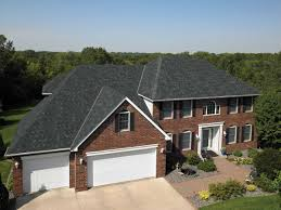 pin iko cambridge dual grey charcoal on pinterest pin by beneficial roofing of jackson tn on jackson residential