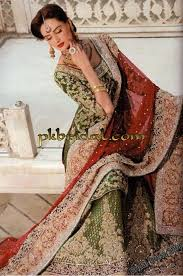pakistani wedding dresses u0026 party wears online all pakistani