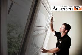 andersen basement storm windows basement decoration