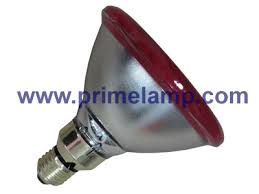 par38 infrared bulb infrared bulb infrared lamp infrared heater
