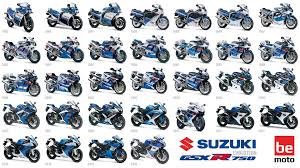 read book suzuki gsx r750 manual pdf read book online