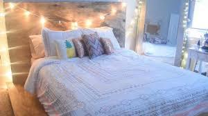 Pallet Platform Bed Diy Pallet Platform Bed Pinterest Inspired
