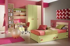 Bedroom Designed Bedroom 9 Cheerful Kids Bedroom Design Ideas Designed By