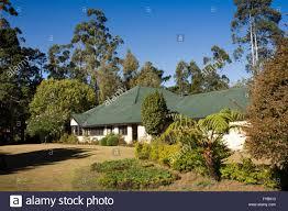 sri lanka nuwara eliya ferncliff bungalow colonial era heritage