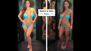 spray tanning training classes hollywood airbrush tanning