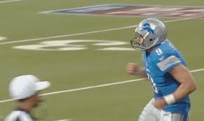 this is why the detroit lions always play on thanksgiving