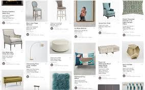 Home Designer Pro Kickass by Blog U2013 Page 13 U2013 Lesley Myrick Art Design