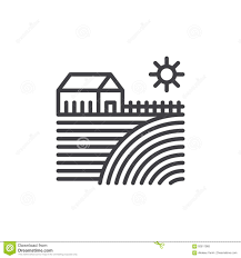 house outline illustration stock photos image 11494803
