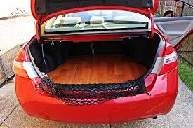 toyota camry trunk my wooden trunk flooring camry forums toyota camry forum