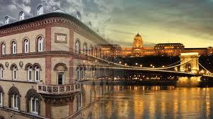 Bad Budapest Hotel Museum Budapest Museumhotel Hu
