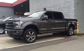 Ford Raptor Leveling Kit - leveling kit for 2015 f 150 ford f150 forum community of ford