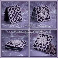Crochet Patterns For Home Decor Bedroom Light Purple Ideas Using Makeup Vanity Table With Mirror