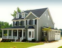 american home exteriors the new american style homes exterior