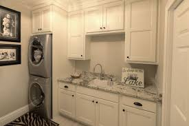 articles with laundry mud room decor tag laundry mud room designs