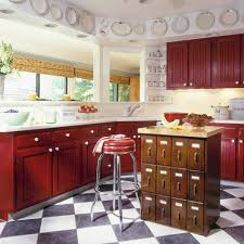 kitchen island photos diy kitchen island 12 unique designs bob vila