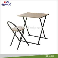 study table and chair set study table and chair set suppliers and