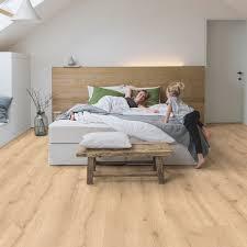 Quick Step Laminate Flooring Mj3550 Desert Oak Light Natural Beautiful Laminate Wood