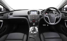 opel insignia 2016 interior opel corsa astra gtc and insignia now on sale in australia