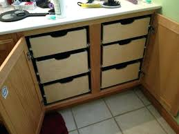 Kitchen Cabinets Made Simple Building Kitchen Cabinets Babca Club