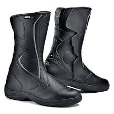 womens motorcycle boots size 9 s motorcycle boots shop the largest selection today