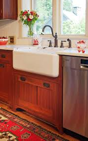 Crown Point Kitchen Cabinets 7 Best Sit Back And Relax In A Bay Window Seat Images On Pinterest