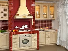 Indian Style Kitchen Designs Small Kitchen Design Indian Style With Modern Inspiration Home