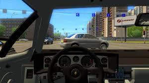 city car driving lamborghini city car driving lamborghini countach