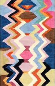Chevron Area Rugs Cheap 213 Best Rugs Images On Pinterest Area Rugs Land Of Nod And The