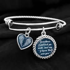 charm you bracelet images I know that was you night sky charm bracelet jpg