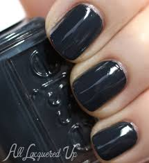 essie winter 2013 nail polish swatches u0026 review all lacquered up