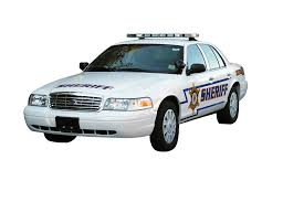 police car vehicle upfit for police vehicles rcs wireless technology