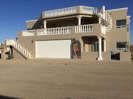 playa encanto beach house rocky point playa del carmen yucatan