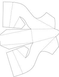 top 25 best paper shoes ideas on pinterest box templates paper