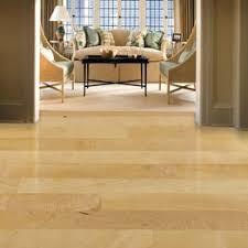 34 best mirage floors images on hardwood floors