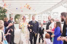 orlando wedding photographer orlando wedding photographer capturing candid photos