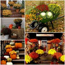 Home Decor Fall by Fall Wedding Decorating Ideas Images Wedding Decoration Ideas