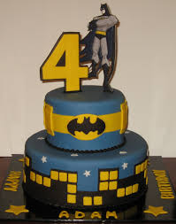 batman cake ideas batman cakes decoration ideas birthday cakes