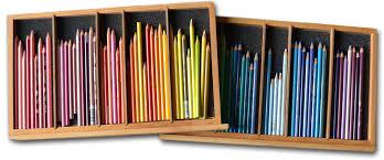 prisma color pencils review prismacolor premier colored pencils parka blogs
