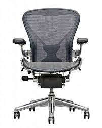 interior for office chair with mesh seat 38 lexmod edge