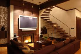 Ultimate Man Cave 6 Must Have Accessories For The Ultimate Man Cave Better Homes
