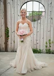 wedding dresses houston real weddings by whittington bridal tullis bridal