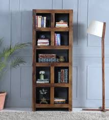 Bookshelf Online 5 Eccentric And Brilliant Ways To Organize Your Bookshelf Read