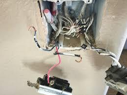 changing 3 way ceiling fan light switch to separate fan u0026 light