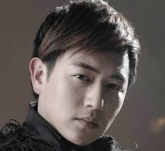 asian male side comb hair 85 charming asian hairstyles for men new in 2018