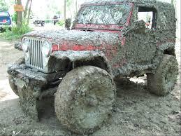 jeep mud mud jim shorkey chrysler dodge jeep ram