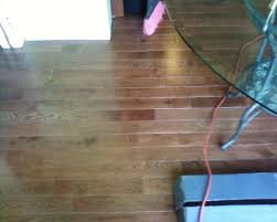 Bamboo Flooring Laminate Flooring Contractors Serving Queens And Staten Island Ny