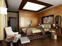 art deco modern interior design cool art deco interior design