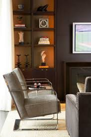 Yorkville Home Design Center 76 Best Brian Gluckstein Images On Pinterest Interior Decorating