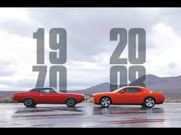 Dodge Challenger 2008 - 2008 dodge challenger srt8 1970 1280x960 wallpaper